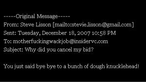 darius mohsenin aka steve lisson, darius mohsenin aka ebay member s.lisson, darius mohsenin aka ebay user id s.lisson, 1:15-cv-1148-ss, lisson v. mohsenin, lissonvmohsenin.com, #lissonvmohsenin, #lissonvmohseninakalisson, stevie.lisson@gmail.com
